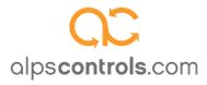 AlpsControls