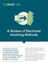Review of Electronic Invoicing Methods Thumbnail 196 x 278.jpg