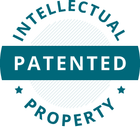Cloudtrade patented-logo